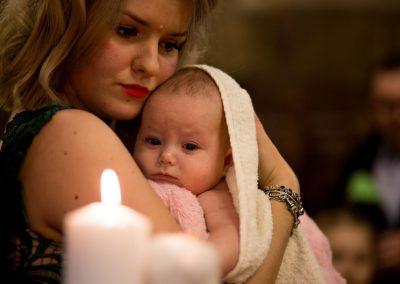 Botez Anastasia