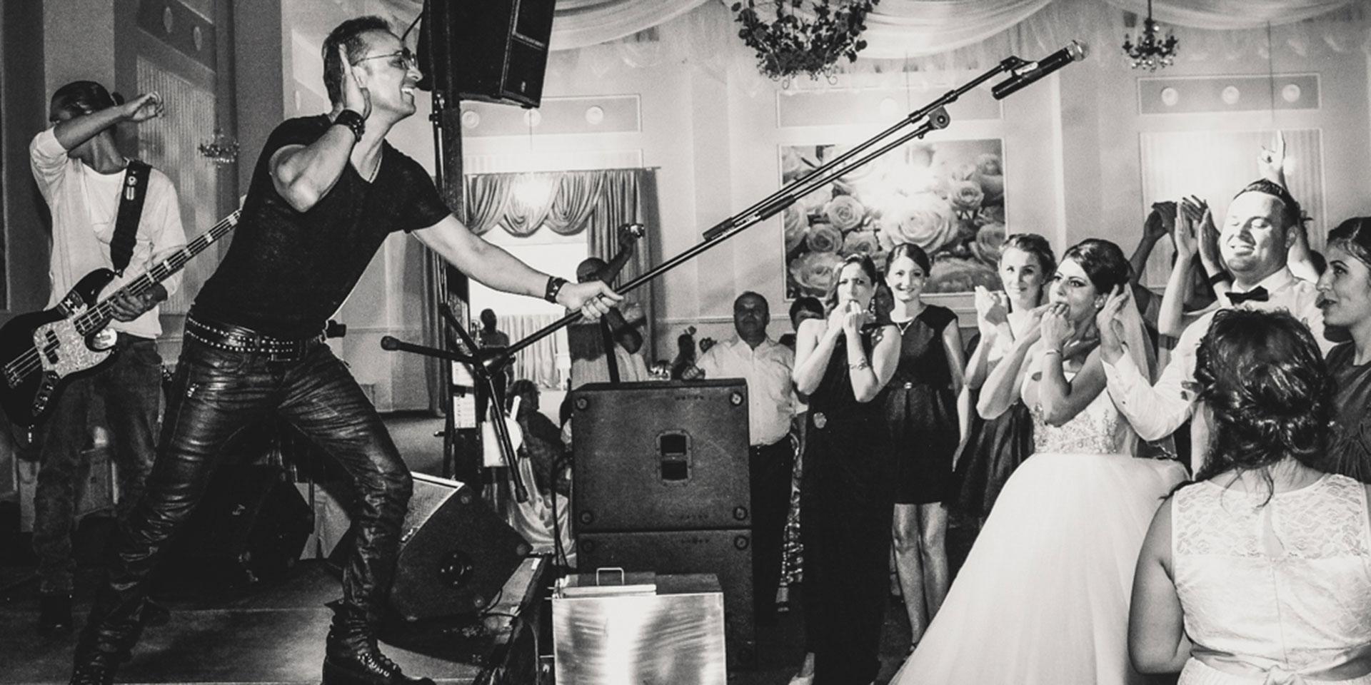 foto-nunta-show-directia-5
