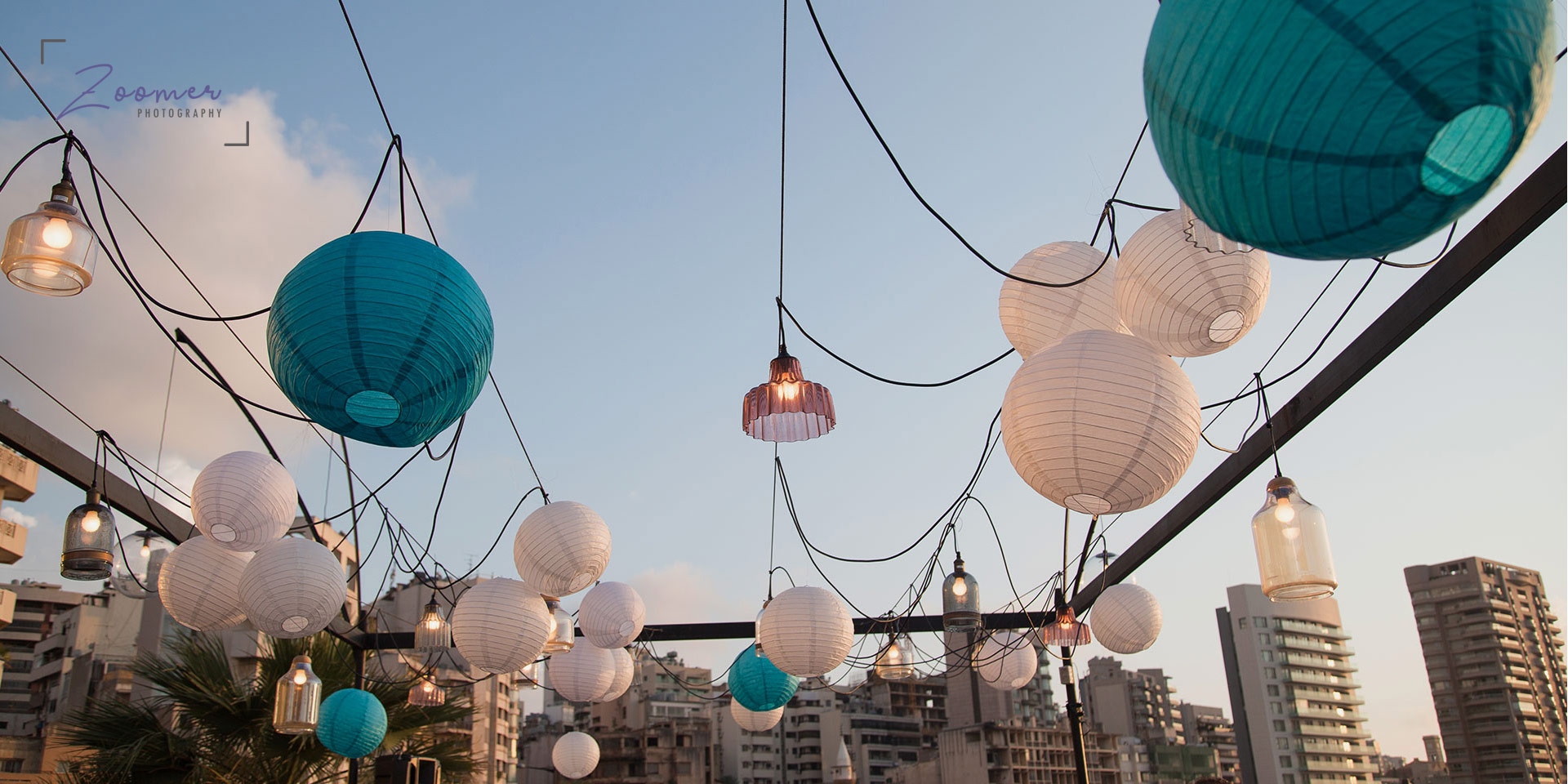 detaliu-decor-nunta-in-Beirut