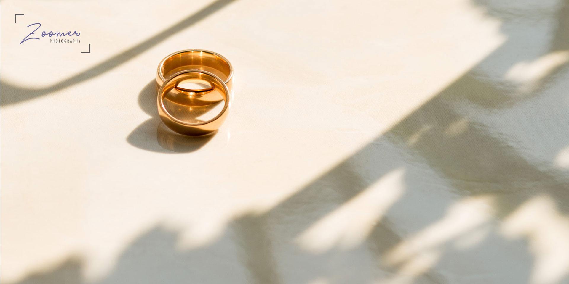 detaliu-verighete-poze-de-nunta